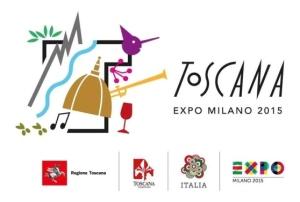 toscana expo